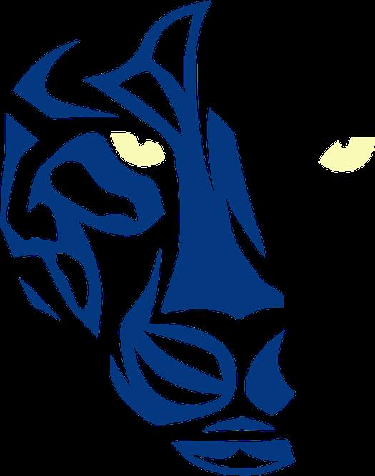 Remasculation Logo